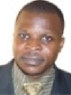 Joseph Mukoko