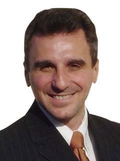 Denis Despinoy