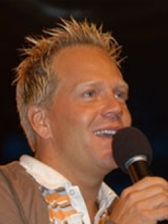 Léo Bigger