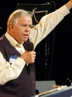 Jean-Marc Bigler