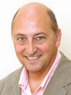 André Pelser