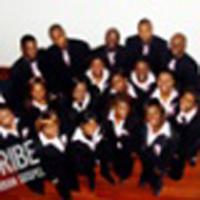 Photo de ICC Gospel Choir