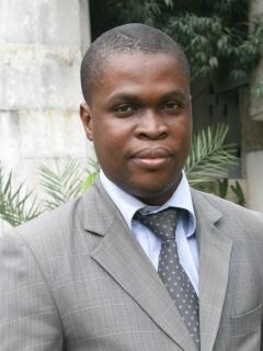 Olivier Kouadio Bi Bati