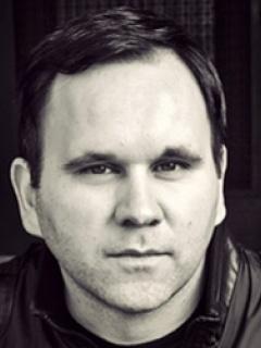 Matt Redman