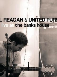 Will Reagan & United Pursuit