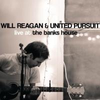 Photo de Will Reagan & United Pursuit