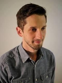 Julien Adam