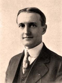 F.F Bosworth