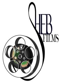 Sheb Films