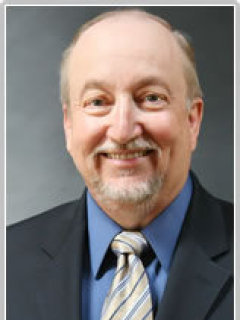 Jim Rickard