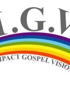 Impact Gospel Vision