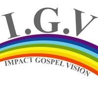 Photo de Impact Gospel Vision