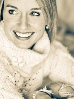 Becky Kelley