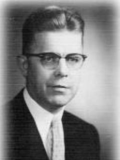 Walter H. Beuttler