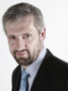 Bertrand Huetz
