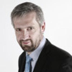 Bertrand huetz enseignemoi - Porte ouverte de mulhouse culte en direct ...