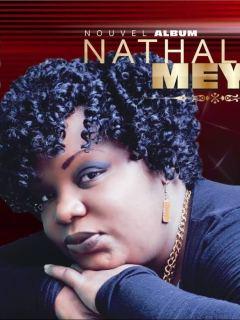 Nathalie Meyo