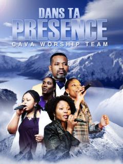 CAVA Worship Team