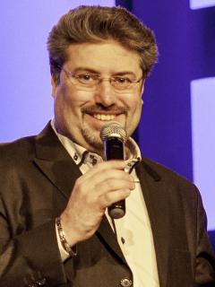 Emmanuel Duvieusart