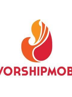 Worship Mob