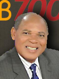 Raymond Koffi