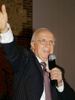 George El Khoury