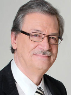 Jean Ruland