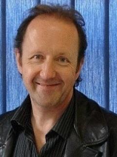 Philippe Decourroux