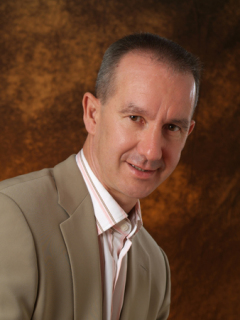 Thierry Kopp