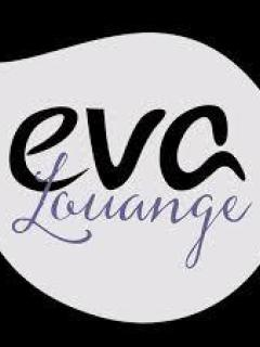 EVA Louange