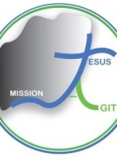 Mission Jésus Agit