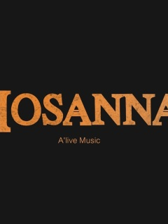 Hosanna Music