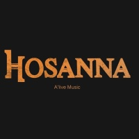 Photo de Hosanna Music