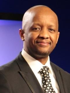 Daniel Ali Mbanza