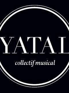 Yatal