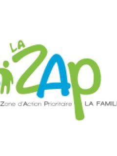 La ZAP