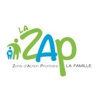Photo de La ZAP