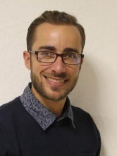 Arnaud Devilliers