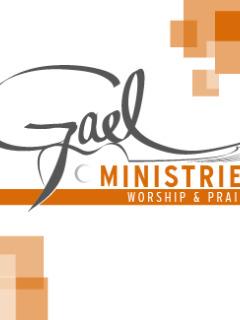 Gael Ministries