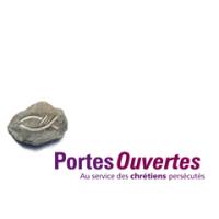 Photo de Portes Ouvertes