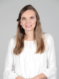 Sylvie Théry