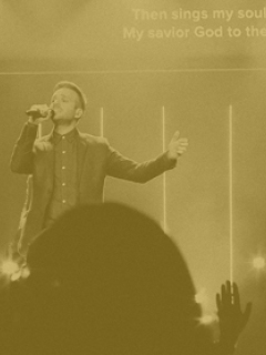 Milestone Worship