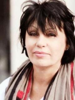 Annic Roellinger