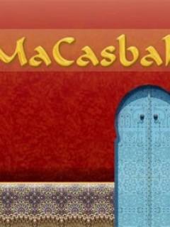 macasbah.net