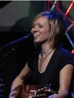 Kelanie Gloeckler