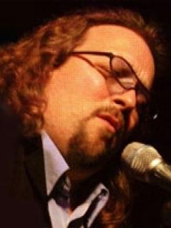 Eric Pechin