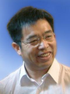 Frère Yun