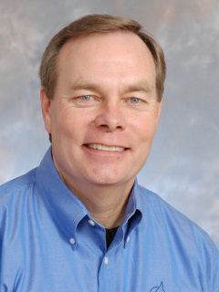 Andrew Wommack