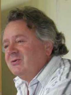 Kurt Maeder
