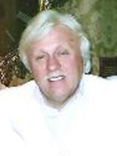 Billy Burke